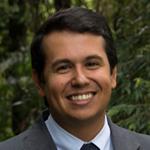 Felipe Bittencourt, PhD