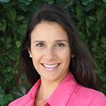 Sarah Irffi, MSc