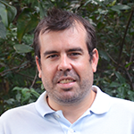 Tiago Cisalpino, PhD