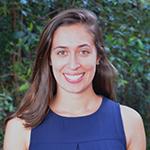 Kathleen Mariano