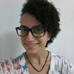 Jéssica Ramos
